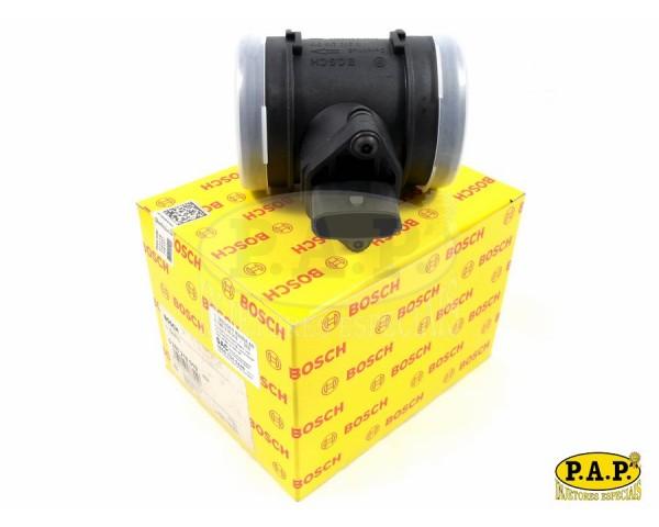 MEDIDOR FLUXO AR 0.280.218.019 (FIAT)