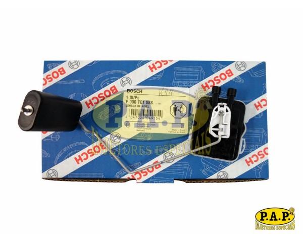 SENS NIVEL COMB. 7086499 / 1 587 410 689(8) F000TE108S - FIAT STRADA