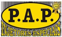 PAP Injetores - Injeção eletrônica e serviços especializados em limpeza e retrabalho de injetores